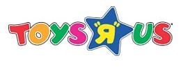 Toys_R_Us_log