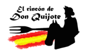 herrquijote.at