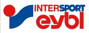 logo_eybl