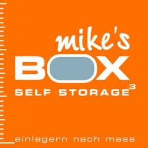 mikes-box