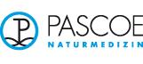 pascoe_logo_de