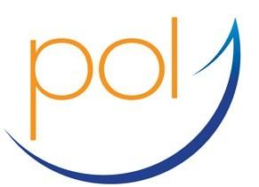 pol1-logo
