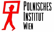 poln inst wien normal jpg