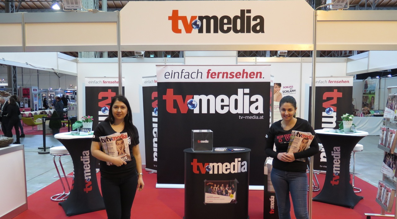 tvmedia_slieder